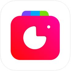 Picslab V1.0 IOS版