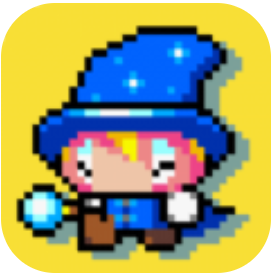 ��落男巫 V1.0.1 安卓版