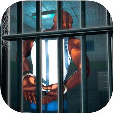 监狱逃逸硬次故事 V1.0 苹果版