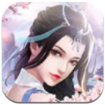 琉璃剑仙官网最新版下载-琉璃剑仙安卓版下载V1.0.0