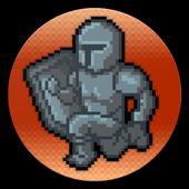 GoBattle.io V1.0 安卓版
