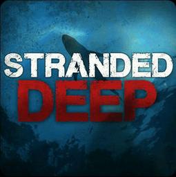 深海搁浅 V1.6 安卓版