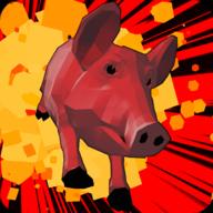 非常普通的猪 V1.012 安卓版