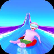 水上狂欢派对 V1.0 安卓版