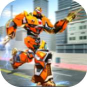 绳索机器人 V1.6 安卓版
