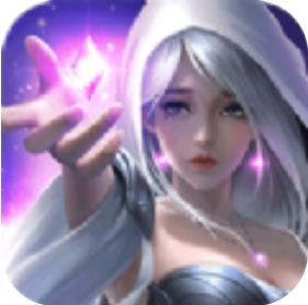 剑灵缘起手游下载-剑灵缘起游戏安卓版下载V1.10.28
