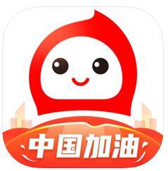 花生日记 V4.6.2 苹果版