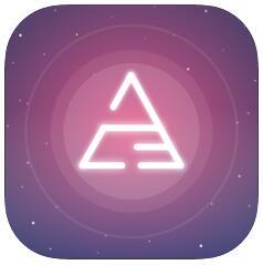 ACE指尖的虚拟歌姬 V1.1.5 苹果版