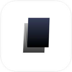 Ptime V1.0.1 IOS版