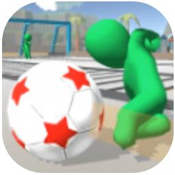 猛男运动会 V1.0.1 安卓版