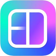 inCollage V1.6.2 IOS版