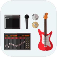 Hardrum V1.0 IOS版