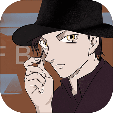 暗夜侦探2 V1.0 安卓版
