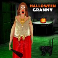 恐怖的布兰妮 V1.0 安卓版