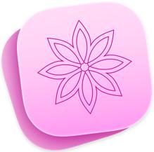 SVGViewer V1.4 MAC版