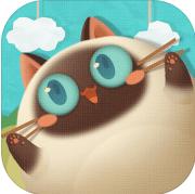 猫岛物语 V1.0 安卓版