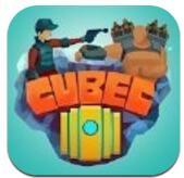 Cubec V0.025 安卓版