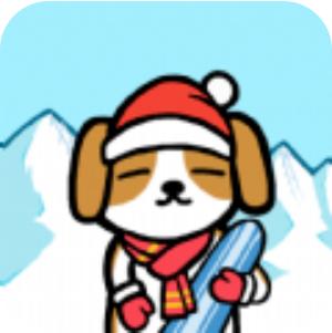 动物滑雪场 V1.0.6 苹果版