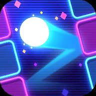 水晶爆炸 V1.3.6 安卓版