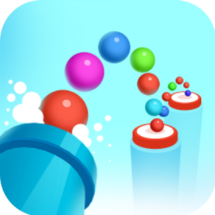 球球加农炮 V1.3.0 安卓版
