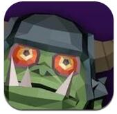 英雄迷宫 V2.0 安卓版