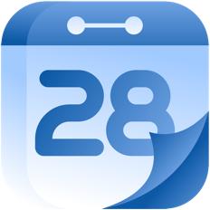 CountdownBar V3.1 Mac版