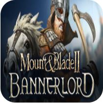 骑马与砍杀2改善游戏性能提高帧数MOD