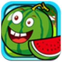 宝宝蔬菜水果认知 V3.10 安卓版