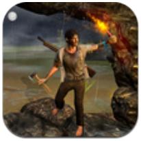 生存岛屿荒野逃生 V1.1.0 安卓版