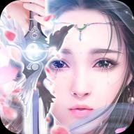 【仙界苍穹手游下载】仙界苍穹官网版下载V5.8.0