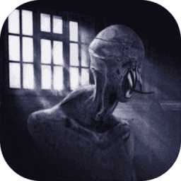 恐怖黑暗追击者 V1.19.1 安卓版