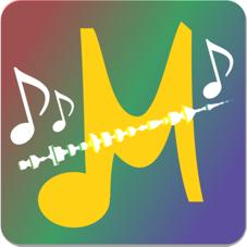 muDic7 V7.0.1 Mac版