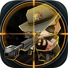 迷你英雄:背水一战 V1.3.3 苹果版