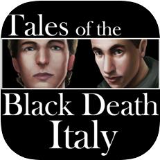 黑死病传说 V1.0 苹果版