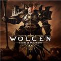 wolcen破坏领主(Wolcen Lords of Mayhem)手游下载,破坏领主安卓版下载V1.0.0
