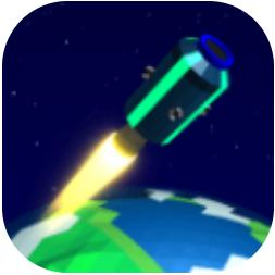 太空宇航局2138游戏下载-Space Agency 2138最新版下载V1.0.2