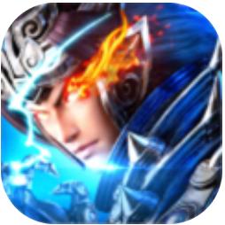 战双三国游戏下载-战双三国最新版下载V1.24