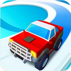 �O速�3D V1.0.2 安卓版