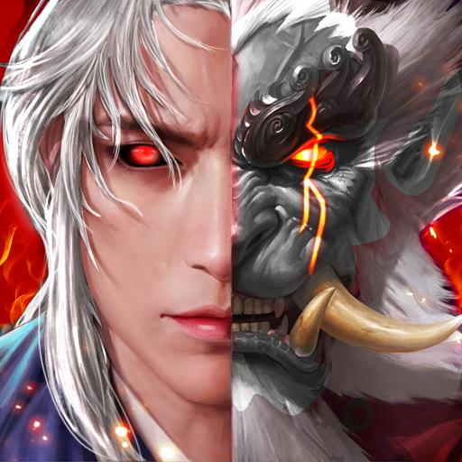剑舞乾坤手游下载-剑舞乾坤游戏安卓版下载V1.1