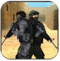 反恐任务特警战斗官网下载-反恐任务特警战斗最新下载V5.3.2