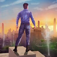 逃生勇士安卓版下载-逃生勇士游戏下载V2.3