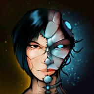 赛博朋克战场最新手游下载 赛博朋克战场安卓官网版下载V1.0