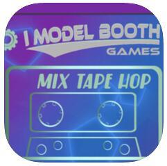 Mix Tape Hop V1.0 苹果版