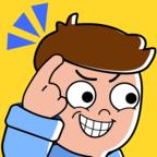 脑洞王者 V1.5.6 安卓版