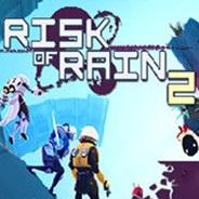 雨中冒险2 解锁版