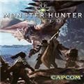 怪物猎人世界汉化版安卓破解版
