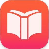 Book Track V1.1.5 Mac版