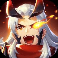 碧空战纪 V1.0.0 安卓版