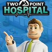 双点医院破解版 无限金币版