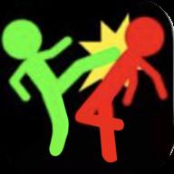 火柴人英雄之路 V1.1 安卓版